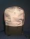 Спортивный рюкзак Reebok (сумка), фото 2