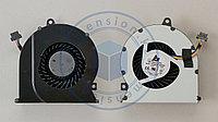 Кулер, вентилятор для ACER Aspire 3750 3750G 3750ZG