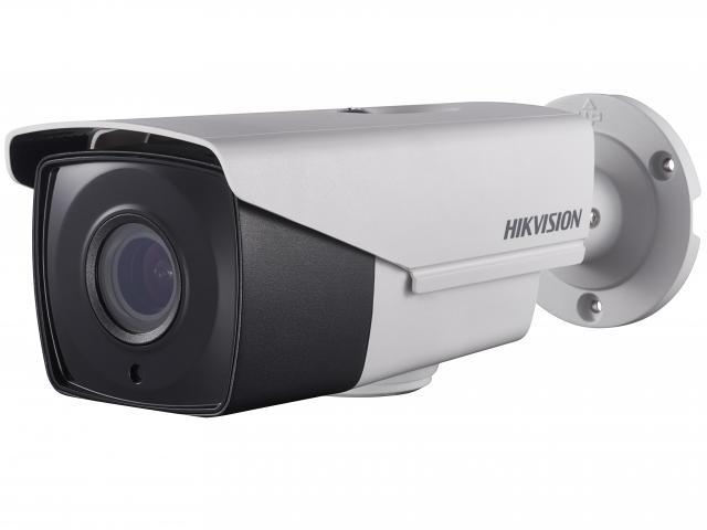 Hikvision DS-2CE16F7T-IT3Z (2.8-12 мм)