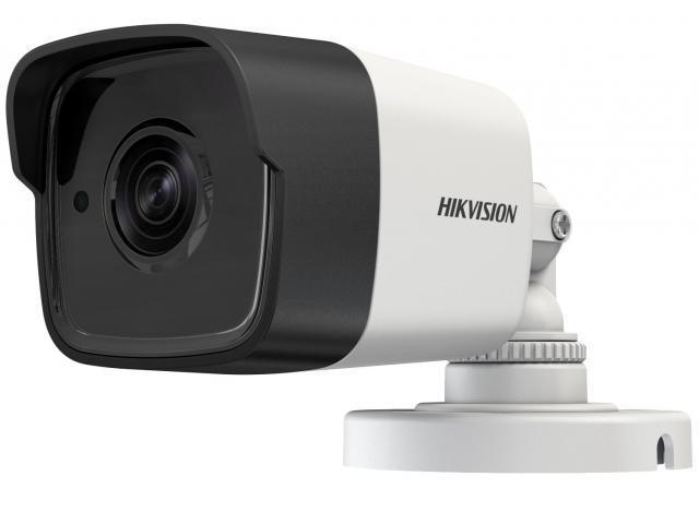 Hikvision DS-2CE16H1T-IT (3.6 мм) HD TVI 5МП уличная видеокамера