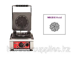 Вафельница SGS WB-25 E