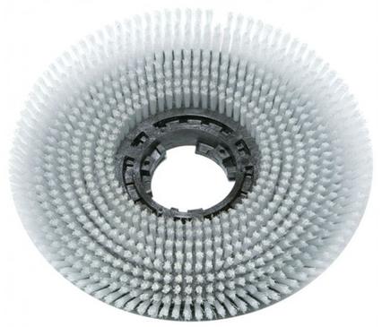 Щётка D450 PPL 0.6
