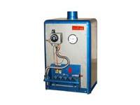 Unilux (200m2)(автомат+термометр)