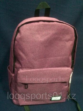 Спортивный рюкзак JIAZE