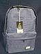 Спортивный рюкзак JIAZE, фото 2