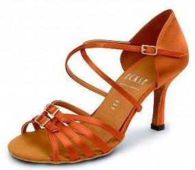 Обувь для танцев Виола