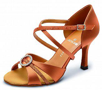 Танцевальная обувь Александра
