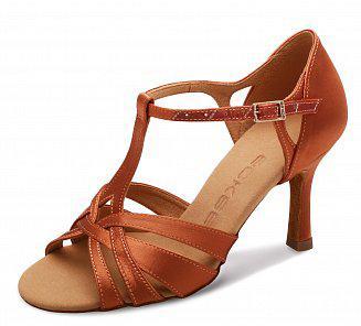 Обувь для танцев Альба