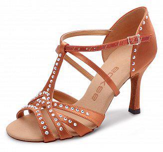 Обувь для танцев Марта