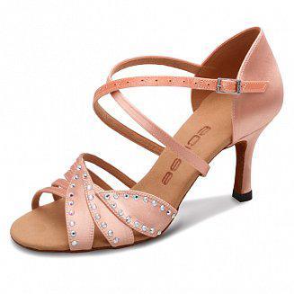 Обувь для танцев Флорина