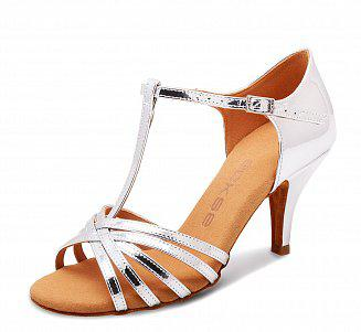 Обувь для танцев Катрин-SS 001