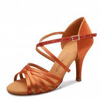 Спортивно-бальная обувь Кристи-Sport