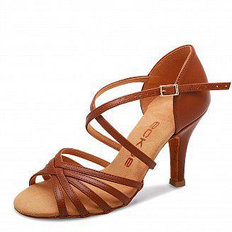 Танцевальная обувь Кристи-Sport 002