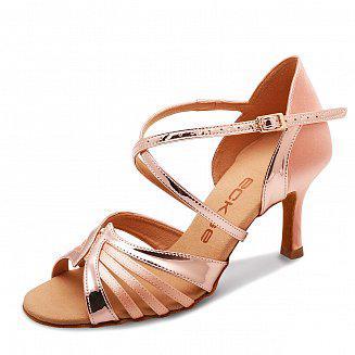 Обувь для танцев Артемида