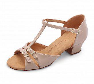 Танцевальная обувь Гермиона-B