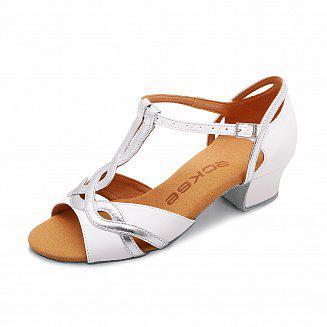 Обувь для бальных танцев Адель-В
