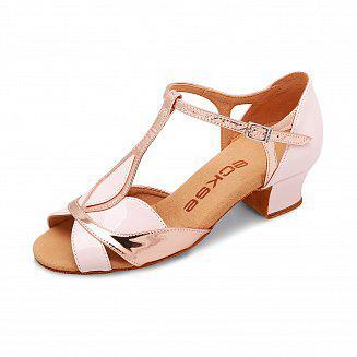 Обувь для бальных танцев Фиона-В