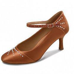 Танцевальная обувь Жасмин