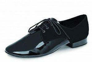 Обувь для бальных танцев Патрон-Т