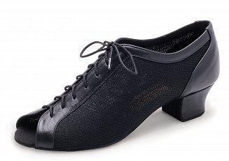 Обувь для бальных танцев Пиано-Моно