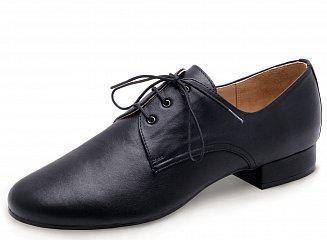 Обувь для танцев Патрон-TNG 001