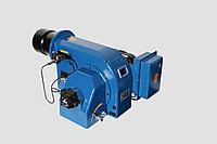 Горелка дизельная PDE 0 (165-350 kW)