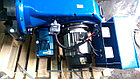 Горелка газовая IG 2100 (720-2210 kW), фото 4