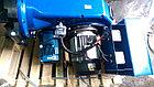 Горелка газовая IG 2800 (767-2790 kW), фото 4