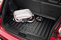 Коврик в багажник Nissan JUKE F15- 2011-2018, фото 1
