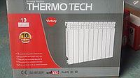 Радиатор биметалл Thermotech 500/80