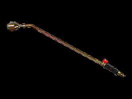 Горелка газовоздушная Сварог ГВ-111 (RB-111) ф50, 930мм, шт