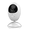 Hikvision DS-2CV2U01FD-IW IP-камера