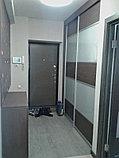Шкафы для прихожих, фото 4