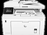 МФУ HP LaserJet Pro M227fdw, фото 3