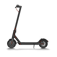 Электросамокат Xiaomi MiJia Smart Electric Scooter (M365) Чёрный, фото 1