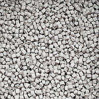 Мастербатч коричневый мрамор (POLYCOLOR BROWN MARBLE 04008), фото 1