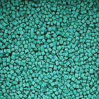 Мастербатч зеленый мрамор Polycolor Green Marable 04062, фото 1