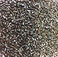 Мастербатч зеленый Polycolor Green 01001 основа ПЭТ