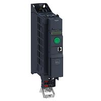 Преобразователь частоты ATV320, 15 кВт, 380...500 В.3Ф