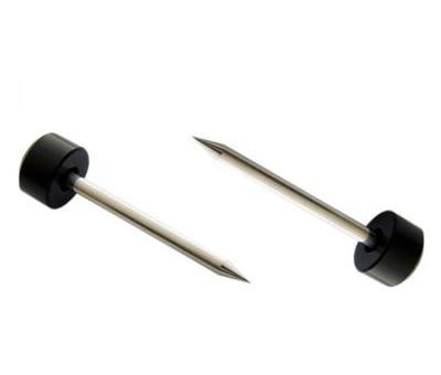 Электроды к сварочному аппарату ILSINTECH EI-14 Swift-S1