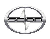 Тормозные диски  scion TC   (передние, Opimal)