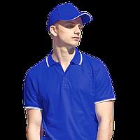 Бейсболка «сэндвич» StanSpecial 11K Синий 56-58