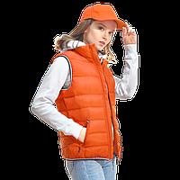 Жилет женский StanAerоWomen 82W Оранжевый S/44
