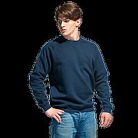 Свитшот унисекс StanSweatshirt 53 Тёмно-синий XS/44
