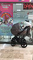 Детская коляска Verdi Orion 3в1 (2)