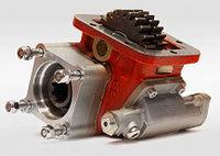 Коробки отбора мощности (КОМ) для MERCEDES КПП модели G3 50-5/8.5
