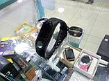 Умный браслет Xiaomi Mi Band 2, фото 2