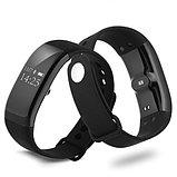 Смарт браслет V66 Smart Wristband, фото 3