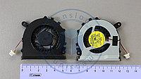Кулер, вентилятор для SAMSUNG NP530U3C 532U3C NP535U3C NP540U3C