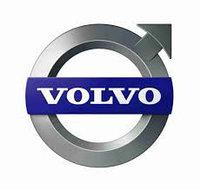 Тормозные диски  Volvo 940    (передние)